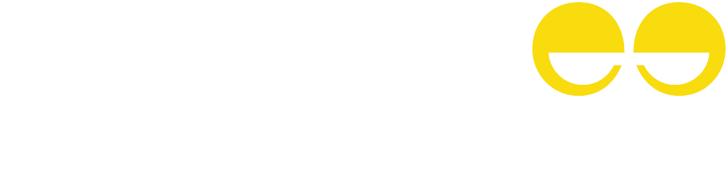Feefo - Our customer reviews